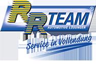 Logo RR 188 x 125